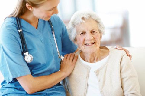 Esami e cure infermieristiche