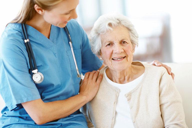 prestazioni-esami-e-cure-infermieristiche-a-domicilio